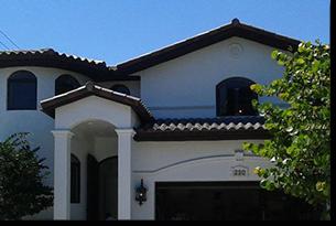 Residential General Contractor Miami FL