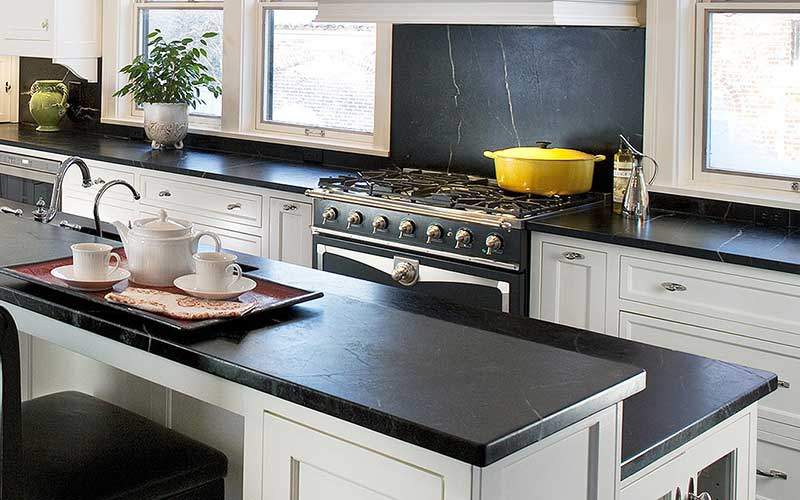 Kitchen Countertops Miami FL
